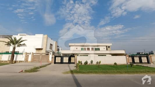 House Is Available For Sale In Izmir Town - Block B Lahore