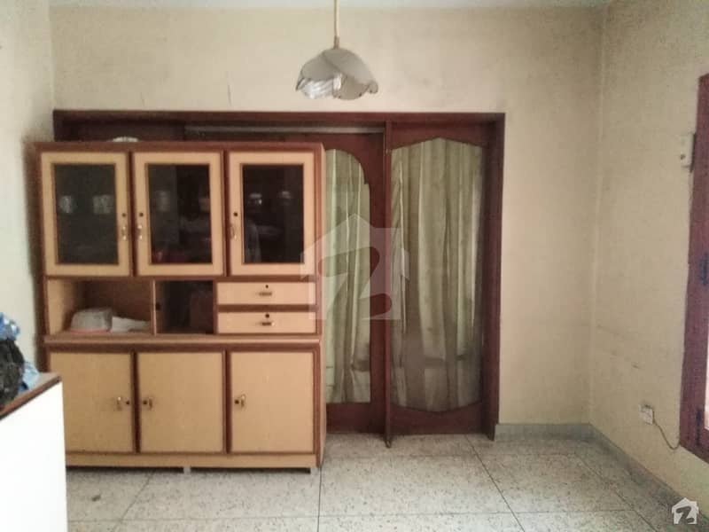 500 Square Yards House In DHA Defence Is Best Option