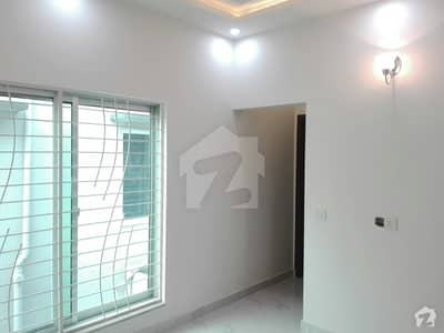 Ideal House For Rent In Bahria Town