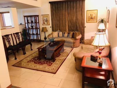 15 Marla 03 Bed Luxury Apartment In Mall Of Lahore On Sale Fully Furnished