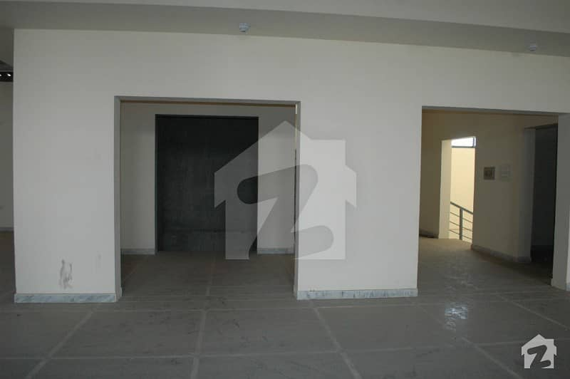 Newly Constructed Storage Facility For Sale In Humak