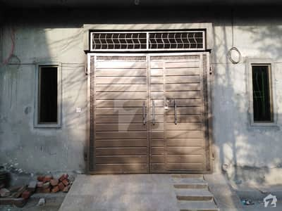House For Sale In Tajpura