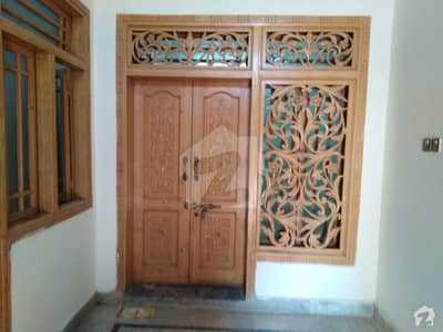 3 Marla House For Rent In Gulberg
