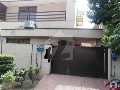 One Kanal Upper Portion For Rent With Separate Entrance