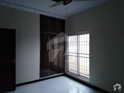 10 Marla Upper Portion In Paragon City For Rent