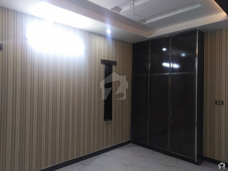 House Is Available For Rent In Paragon City