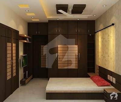 نارتھ کراچی ۔ سیکٹر 11ایل نارتھ کراچی کراچی میں 4 کمروں کا 3 مرلہ مکان 35 ہزار میں کرایہ پر دستیاب ہے۔
