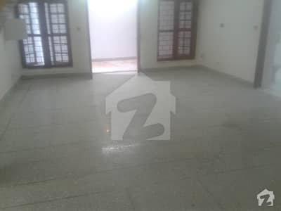 F11 Size 400 Double Story House 5beds Price 5core 75lac