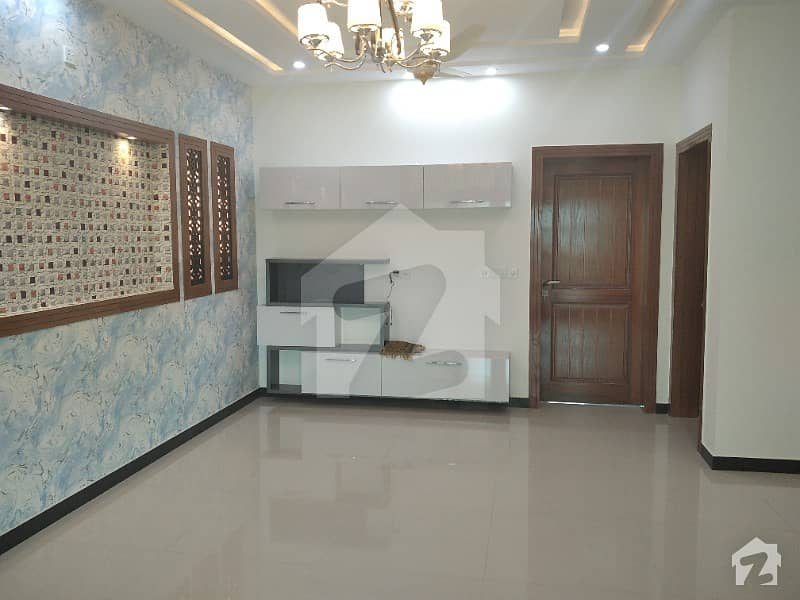 House For Sale In Bahria Town
