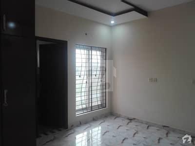 گلبرگ لاہور میں 1 کمرے کا 3 مرلہ بالائی پورشن 15 ہزار میں کرایہ پر دستیاب ہے۔