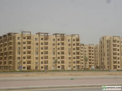 Flat Available For Sale