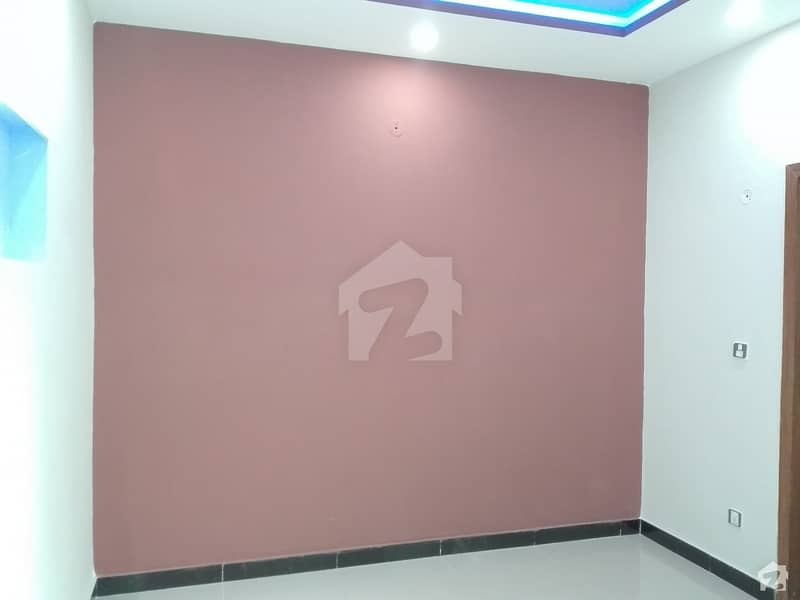 1 Kanal House Is Available For Sale In G-14