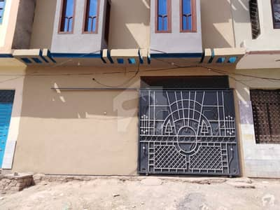484  Square Feet House In Central Ring Road For Sale