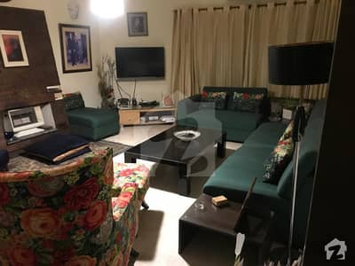 1 Kanal Good Location And Beautiful House For Sale In Green City Lahore