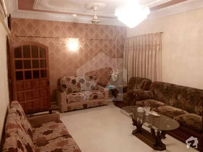 Good Condition 4 Bed Dd Flat For Sale In Rufi Lake Drive