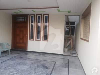 2 Bedroom House For Sale In Cbr Town