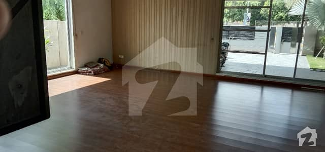 2 KANAL FULL HOUSE IS AVAILABLE FOR RENT IN DHA PHASE 6