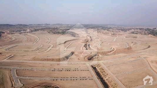 ڈی ایچ اے ویلی ڈی ایچ اے ڈیفینس اسلام آباد میں 4 مرلہ کمرشل پلاٹ 34 لاکھ میں برائے فروخت۔