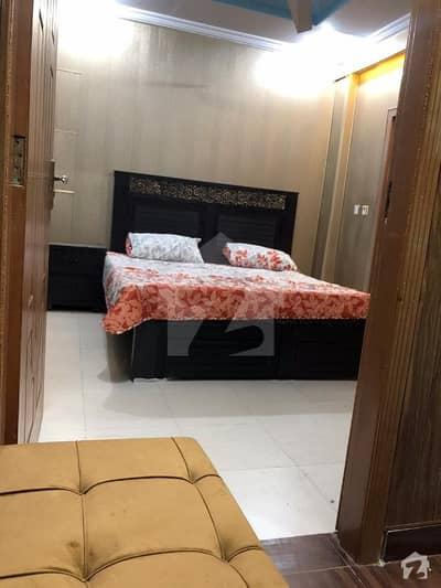 ای ۔ 11 اسلام آباد میں 2 کمروں کا 3 مرلہ فلیٹ 55 لاکھ میں برائے فروخت۔