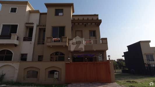 5 Marla Luxury House For Sale In Ali Block