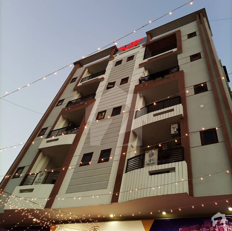 2 Bed 1050 Sq Ft  Apartment For Sale