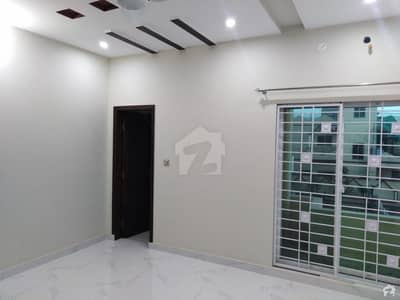 10 Marla Upper Portion For Rent In Paragon City