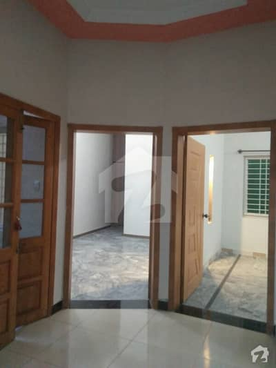 Brand New House For Sale Ayub Colony