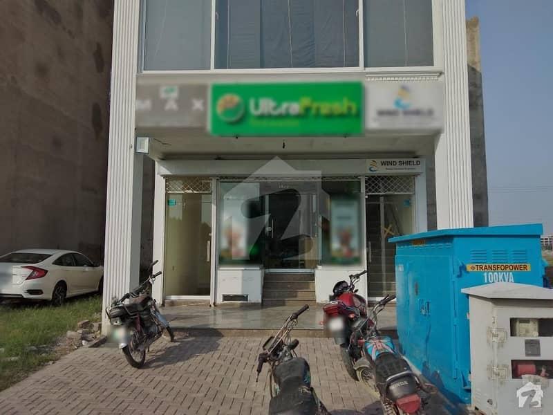 پیراگون سٹی ۔ گروو بلاک پیراگون سٹی لاہور میں 4 مرلہ فلیٹ 17 ہزار میں کرایہ پر دستیاب ہے۔