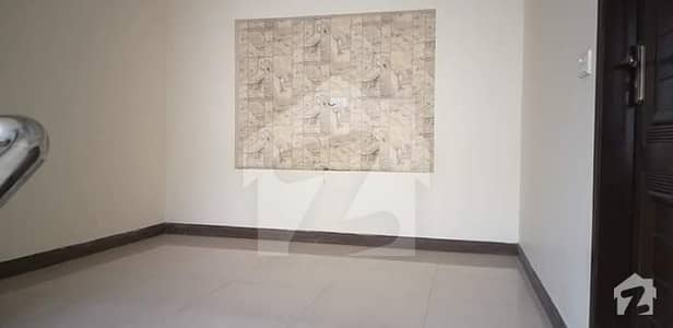7 Marla Single Story House Available For Sale In Dha Phase 5 Lahore