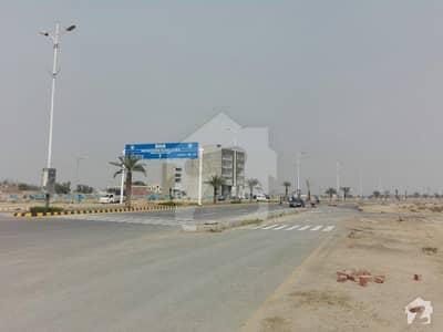 ڈی ایچ اے فیز 6 - بلاک سی فیز 6 ڈیفنس (ڈی ایچ اے) لاہور میں 1 کنال رہائشی پلاٹ 2.1 کروڑ میں برائے فروخت۔