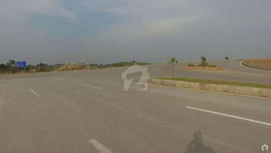 ڈی ایچ اے ویلی - آلینڈر سیکٹر ڈی ایچ اے ویلی ڈی ایچ اے ڈیفینس اسلام آباد میں 4 مرلہ کمرشل پلاٹ 42 لاکھ میں برائے فروخت۔