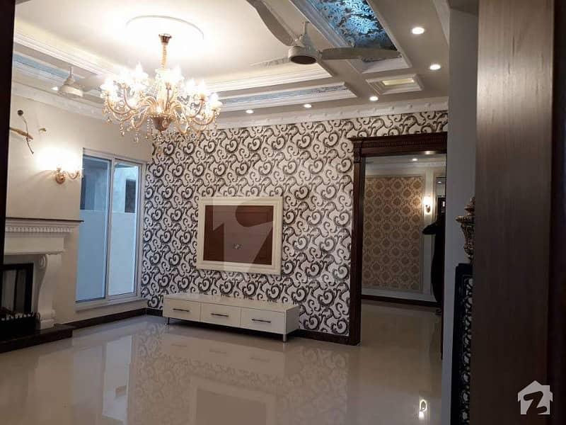 اسٹیٹ لائف ہاؤسنگ فیز 1 اسٹیٹ لائف ہاؤسنگ سوسائٹی لاہور میں 4 کمروں کا 10 مرلہ مکان 60 ہزار میں کرایہ پر دستیاب ہے۔
