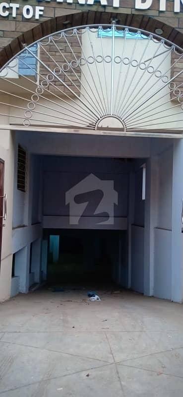 Al Jannat Dynasty Apartment For Rent
