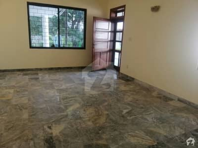 1500 Square Feet Upper Portion Available For Rent In G-7