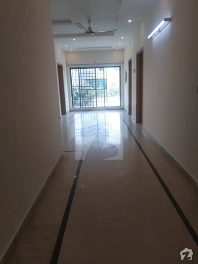 Al Habib Property Offers 1 Kanal Upper Portion For Rent In DHA Lahore Phase 4 Block DD