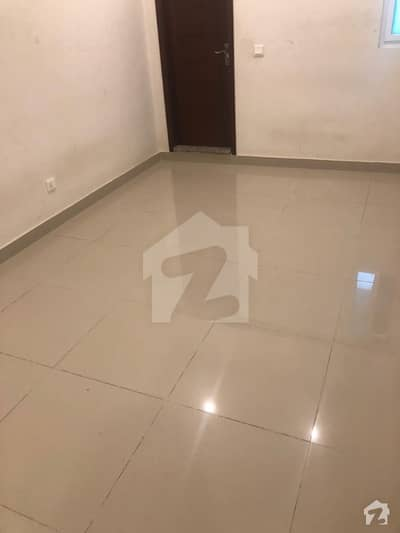 Slightly Use Flat Is Available For Rent In DHA Nishat Commercial