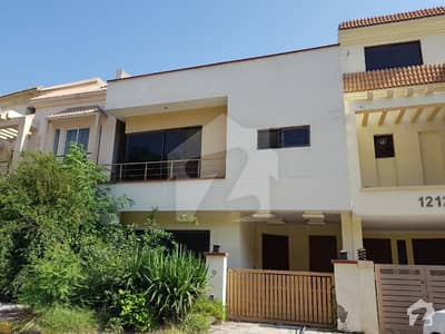 Rafi Block Double Storey House For Sale Good Location
