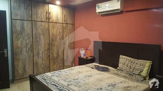 580 Sq. ft Apartment in Gulmohar block at Prime Location