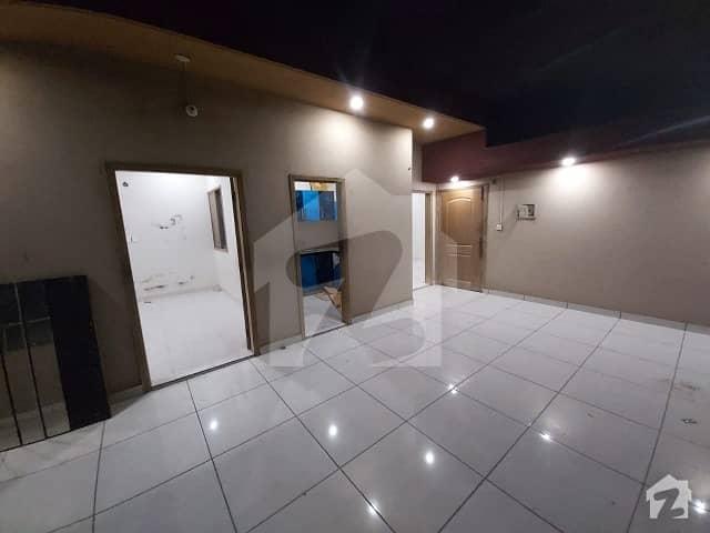 ڈیفینس ویو فیز 2 ڈیفینس ویو سوسائٹی کراچی میں 2 کمروں کا 4 مرلہ پینٹ ہاؤس 40 لاکھ میں برائے فروخت۔