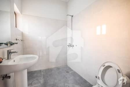Deffence Offer 1 Kanal Full House For Rent Bed 5 Marble Flooring Company Kitchen Phase 3