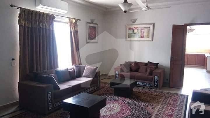 State Of The Art 1 Kanal House For Rent Near Jalal Sons Top Location