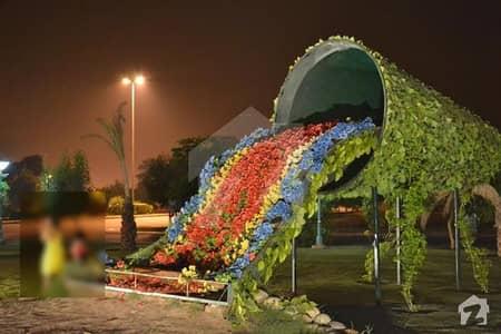پبلک ہیلتھ سوسائٹی بحریہ ٹاؤن سیکٹر B بحریہ ٹاؤن لاہور میں 10 مرلہ رہائشی پلاٹ 92 لاکھ میں برائے فروخت۔