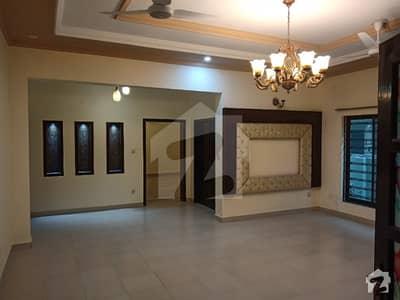 ڈی ایچ اے فیز 1 - سیکٹر سی ڈی ایچ اے ڈیفینس فیز 1 ڈی ایچ اے ڈیفینس اسلام آباد میں 4 کمروں کا 1 کنال مکان 95 ہزار میں کرایہ پر دستیاب ہے۔