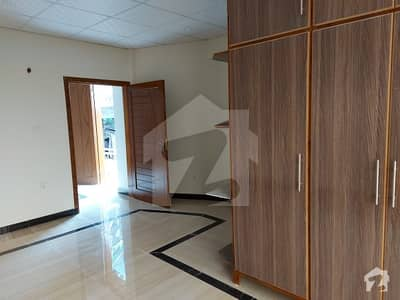 1400  Square Feet Flat In Murree Improvement Trust Colony For Sale
