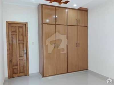 8 Marla Upper Portion Is Available In Korang Town