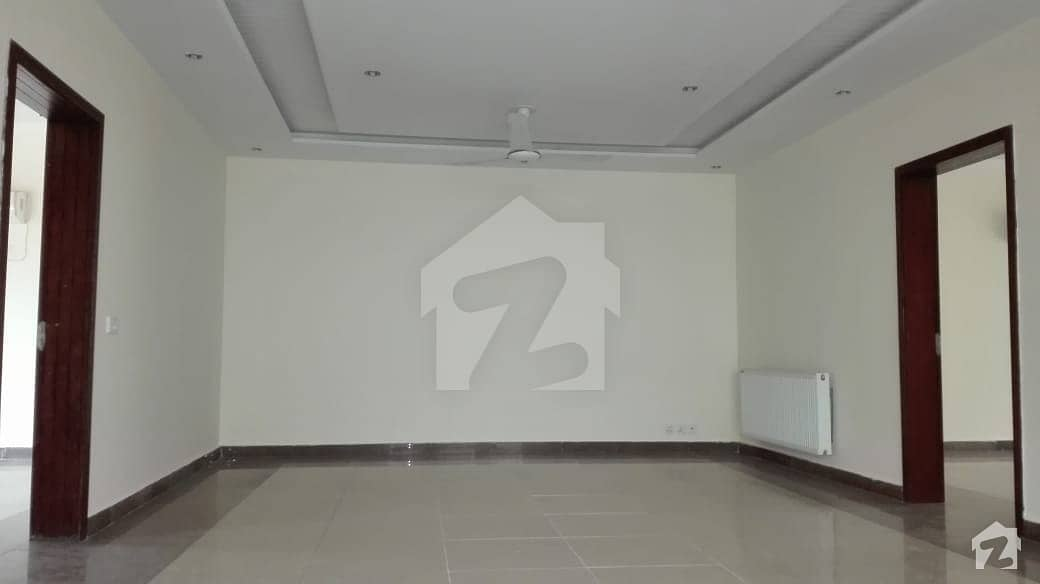 1 Kanal Upper Portion Available For Rent In Korang Town
