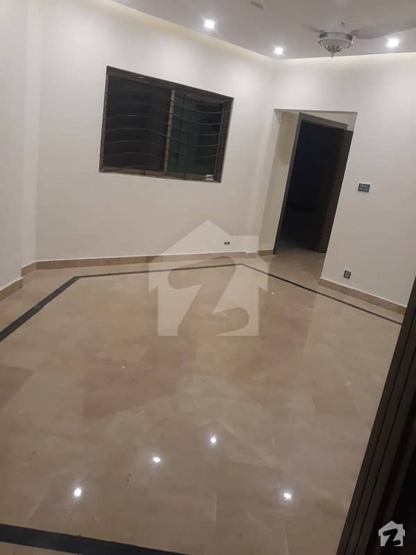 Two Beds Apartment In F11 Markaz