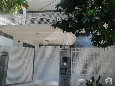 جی ۔ 6/2 جی ۔ 6 اسلام آباد میں 5 کمروں کا 10 مرلہ مکان 1.2 لاکھ میں کرایہ پر دستیاب ہے۔