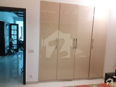 5 Marla Upper Portion Lower Lock 3 Bedrooms Dha Phase 3 Block Z