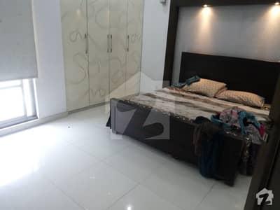 ڈی ایچ اے فیز 3 - بلاک وائے فیز 3 ڈیفنس (ڈی ایچ اے) لاہور میں 1 کمرے کا 1 کنال کمرہ 30 ہزار میں کرایہ پر دستیاب ہے۔